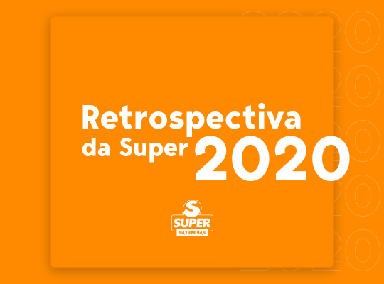 Retrospectiva do Mundo Sertanejo 2020