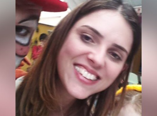 Sogro é preso no caso do assassinato da médica Milena Gottardi