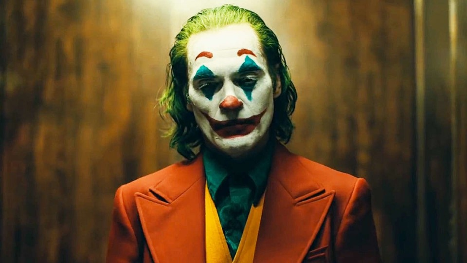 Super Dica de Cinema: Coringa